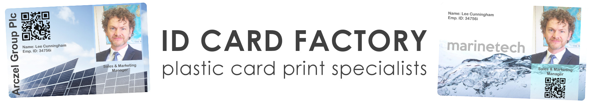 Liverpool personnel id card printing service plastic personnel id personnel id card printing liverpool reheart Images