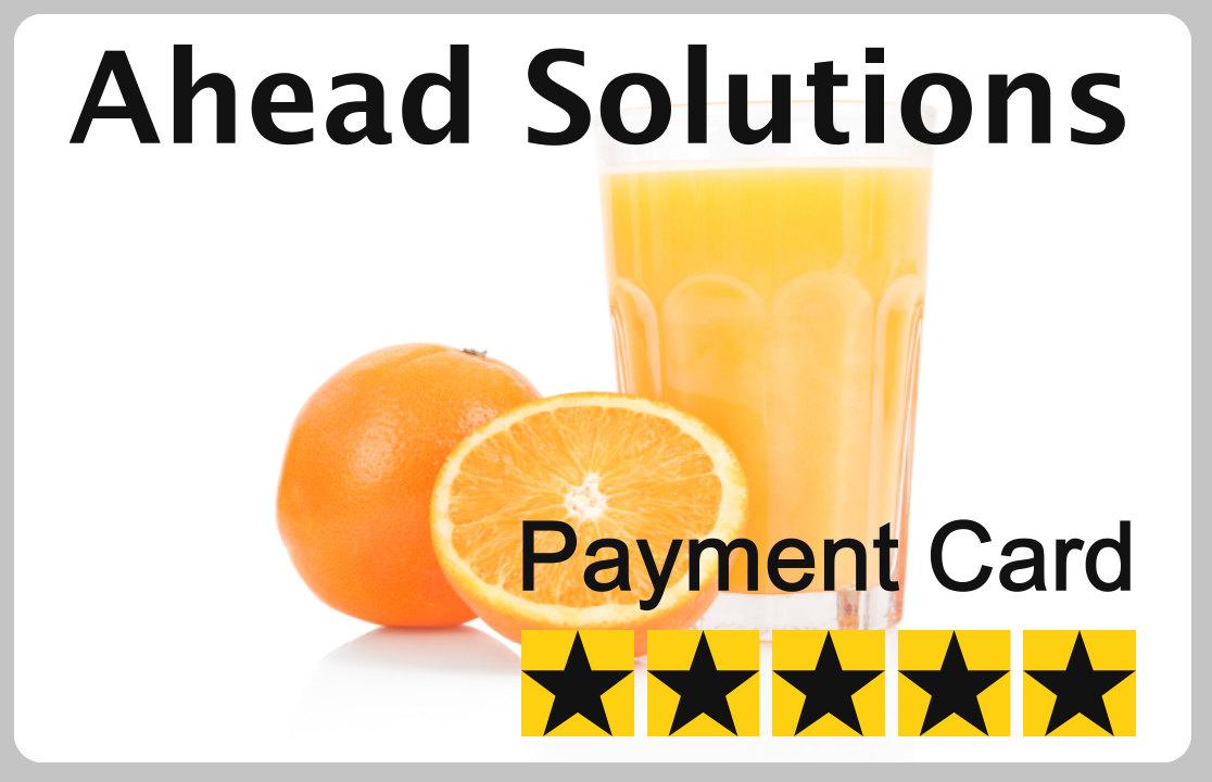 Plastic NFC payment card manufacture design creation | Plastic payment card QR coded | Barcoded.